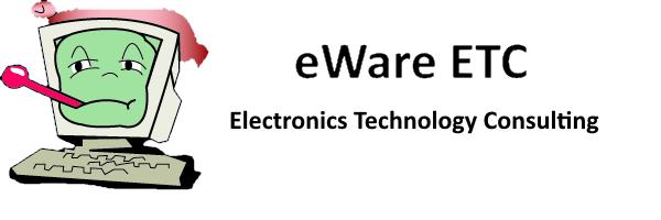 eWare ETC